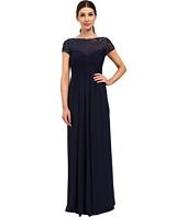 rsvp - Faenza Short Sleeve Dress
