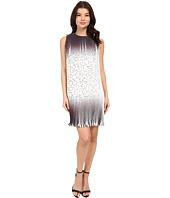 rsvp - Provence Georgette Dress
