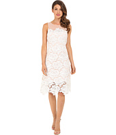 rsvp - Alsace Lace Dress