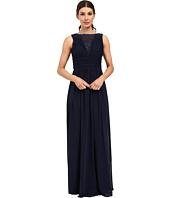 rsvp - Teramo Dress w/ Shirring