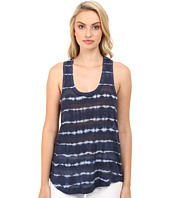 Splendid - Treatment Stripe Tank Top