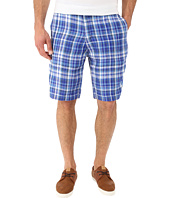Tommy Bahama - Twofer Reversible 10