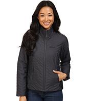 Marmot - Turncoat Jacket