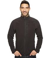 adidas Outdoor - Reachout Fleece Jacket