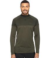 Under Armour - UA Tech Novelty 1/4 Zip Pullover