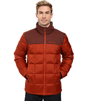 Marmot - Greenridge Jacket