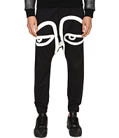 Haculla - All Eyes on Me Harem Pants