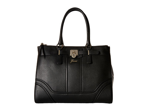 GUESS Womens Status Carryall