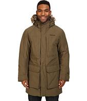 Marmot - Longwood Jacket