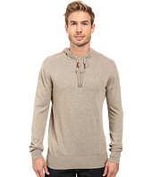 Prana - Throw On Hooded Sweater