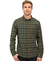 Prana - Yearby Slim Shirt