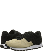 Saucony Originals - Shadow Original Suede