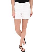 Level 99 - Slack Shorts