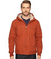 Prana - Apperson Jacket