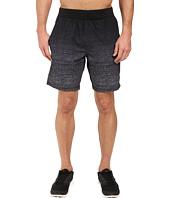 Prana - Overhold Shorts