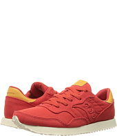 Saucony Originals - DXN Trainer