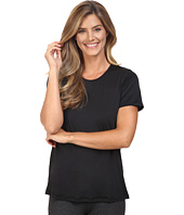 Skirt Sports - Free Flow Tee