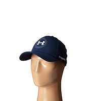 Under Armour - Official Tour Cap 2.0