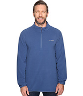 Columbia - Big & Tall Ridge Repeat 1/2 Zip Fleece