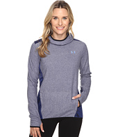 Under Armour - UA CGI Survivor Fleece Pullover Hoodie