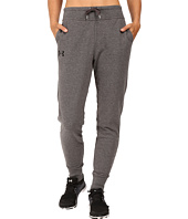 Under Armour - UA French Terry Jogger Pants