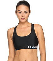 Under Armour - Armour Crossback Mid Bra