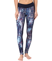 Soybu - Toni Leggings