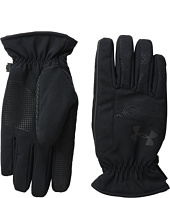 Under Armour - CGI Softshell Run Glove