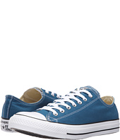 Converse - Chuck Taylor All Star Seasonal OX