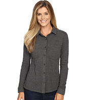 Columbia - Saturday Trail Knit Long Sleeve Shirt