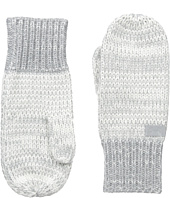 Under Armour - Knit Mittens (Youth)