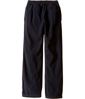 Columbia Kids - Glacial Pants II (Little Kids/Big Kids)