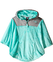 The North Face Kids - Oso Poncho (Little Kids/Big Kids)