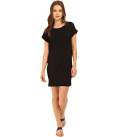 Culture Phit - Adie T-Shirt Dress with Pocket