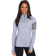 Obermeyer - Nora Baselayer Zip Top