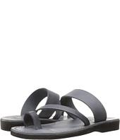 Jerusalem Sandals - Zohar - Womens