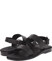 Jerusalem Sandals - Golan - Womens