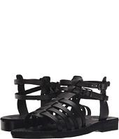Jerusalem Sandals - Leah - Womens