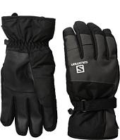 Salomon - Force GORE-TEX® M