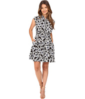 Kate Spade New York - Hollyhock Shirtdress