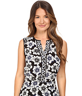 Kate Spade New York - Hollyhock Sleeveless Shirt