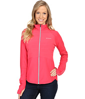 Columbia - Trail Flash Hybrid Jacket