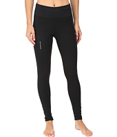 Columbia - Trail Flash Leggings