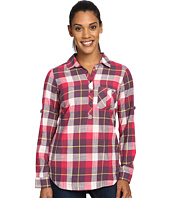 Columbia - Coral Springs II Woven Long Sleeve Shirt