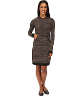 Aventura Clothing - Rita Dress