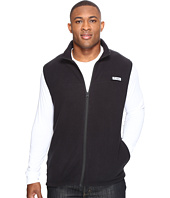 Columbia - Big & Tall Harborside Fleece Vest