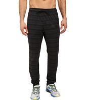 New Balance - Kairosport Pants