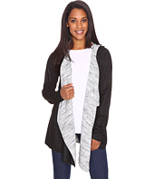 ExOfficio - Adana Reversible Hooded Wrap