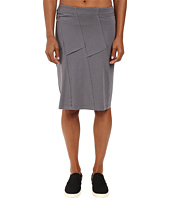 Aventura Clothing - Beth Skirt