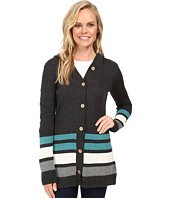 Aventura Clothing - Lucy Sweater